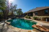 12324 Water Oak Drive - Photo 7