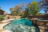 12324 Water Oak Drive - Photo 8
