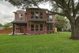 3615 Trail Lake Drive - Photo 1