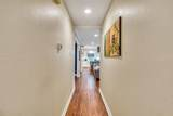 2012 Locksley Lane - Photo 10