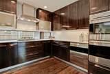 3947 Fairfax Avenue - Photo 4