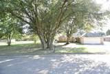 72 Delmore Drive - Photo 1