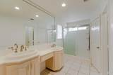 113 Nonesuch Place - Photo 12