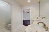 113 Nonesuch Place - Photo 13