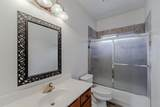 113 Nonesuch Place - Photo 14
