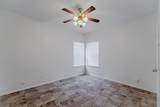 113 Nonesuch Place - Photo 16