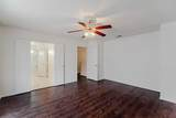 113 Nonesuch Place - Photo 20