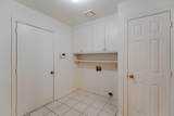 113 Nonesuch Place - Photo 21