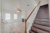113 Nonesuch Place - Photo 5