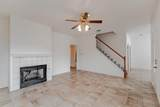 113 Nonesuch Place - Photo 6