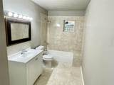8618 Mosswood Drive - Photo 11