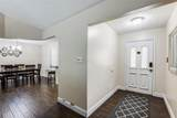 1603 Hastings Drive - Photo 4
