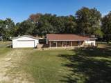 356 County Road 1812 - Photo 1