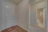 1812 Alton Way - Photo 4