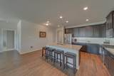 1812 Alton Way - Photo 9