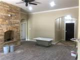 3126 Sabine River Trail - Photo 2
