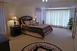 11335 Blanchard Drive - Photo 15