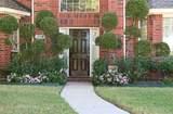 11335 Blanchard Drive - Photo 2