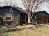13635 Littlecrest Drive - Photo 9