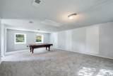 566 Marcus Drive - Photo 15