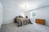 566 Marcus Drive - Photo 17