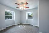 566 Marcus Drive - Photo 21