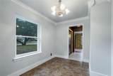 566 Marcus Drive - Photo 3