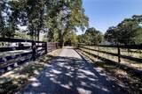 1844 Bridle Bit Road - Photo 32