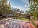 6327 Lake Bluff Drive - Photo 22