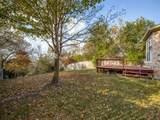 6327 Lake Bluff Drive - Photo 23