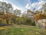 6327 Lake Bluff Drive - Photo 25