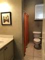 1209 River Bend Drive - Photo 24