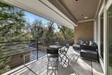 6034 Palo Pinto Avenue - Photo 13