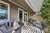 6034 Palo Pinto Avenue - Photo 14