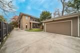 6034 Palo Pinto Avenue - Photo 20