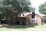 3013 Roxboro Road - Photo 1