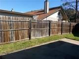 3013 Roxboro Road - Photo 15
