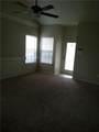 3013 Roxboro Road - Photo 16