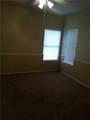 3013 Roxboro Road - Photo 19