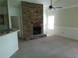 3013 Roxboro Road - Photo 5
