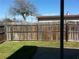 3013 Roxboro Road - Photo 7