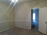 3013 Roxboro Road - Photo 8