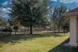 9409 Trailwood Drive - Photo 16