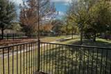 9409 Trailwood Drive - Photo 17