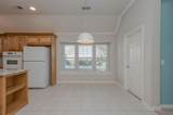 2213 Creek Crossing Drive - Photo 12