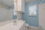 2213 Creek Crossing Drive - Photo 28