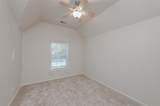 2213 Creek Crossing Drive - Photo 29