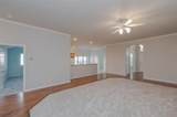 2213 Creek Crossing Drive - Photo 30