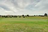 7163 Glen Abbey Court - Photo 35