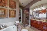6400 Cimmaron Trail - Photo 18